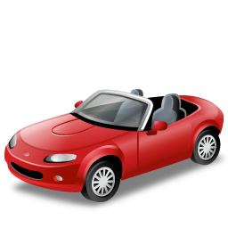 Cabriolet_Red_icon-icons.com_54906